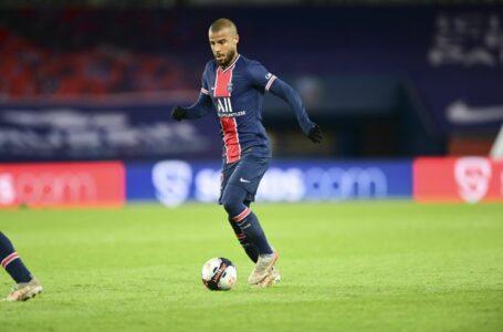 Barcelona zarobi na kolejnym transferze Rafinhii